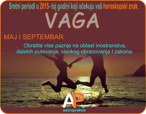 vagga